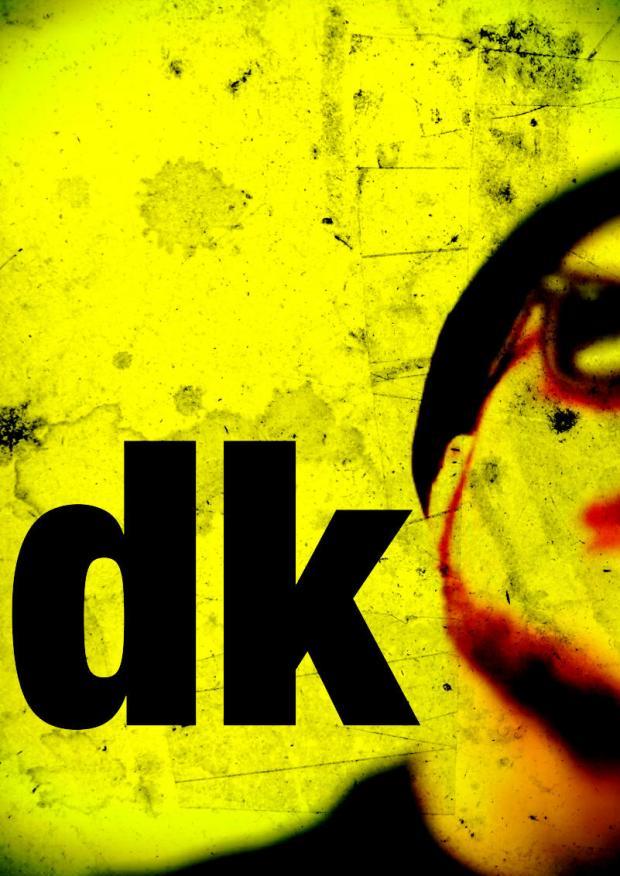 dk ok