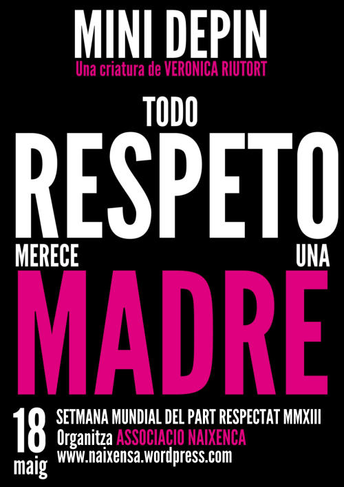 respeto3