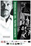 libreria didascaslias 5