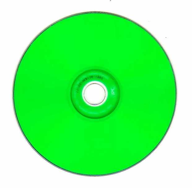 ACTRIZ CD