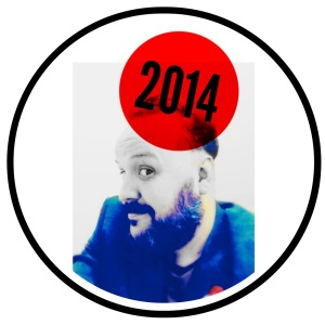 bitacora 2014