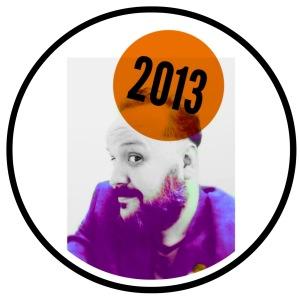 bitacora 2013