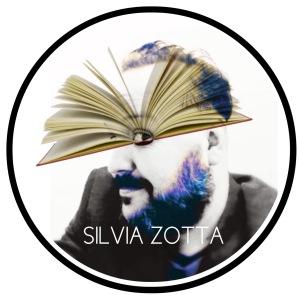 SILVIA ZOTTA